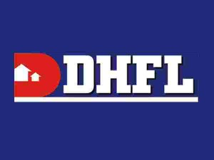 Rbi Moves On Dhfl Institutes 3 Member Panel