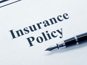 Corona Insurance Premium Benefits And Other Details