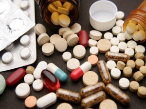 Percent Of Medicines Prices May Soon Fall