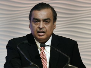 Union Government Vs Mukesh Ambani Tussle Here Is The Latest Updates
