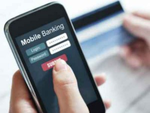 These Are The Steps To Avoid Mobile Banking Scams And Withdrawig Funds At Atm