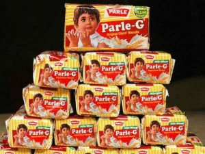 Britannia Parle May Hike Prices Over Next 3 4 Months