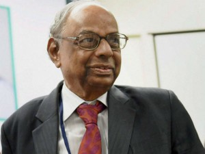 Trillion Gdp Target Simply Out Of Question Former Rbi Governor