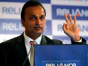 Irdai Bars Reliance Health Insurance From Selling Policies