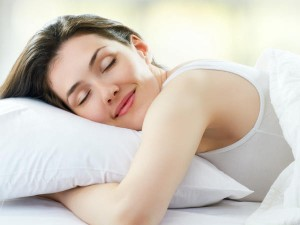 Lakh Stipend To Candidates Who Sleep Well
