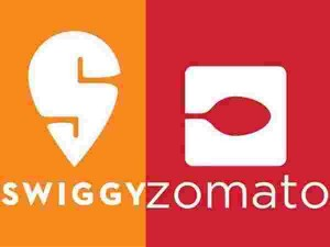 Zomato Swiggy Ubereats Reduce Discounts As Food Delivery