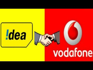 Vodafone Idea Call Rate Will Increase From December 3rd