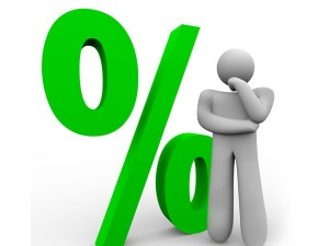 Best Income Tax Saving Fds