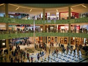 Dubai Shopping Festival Mega Sale 90 Pc Discount