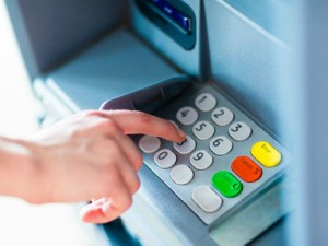 Sbi Introduce New Type Of Atm Withdrawal From