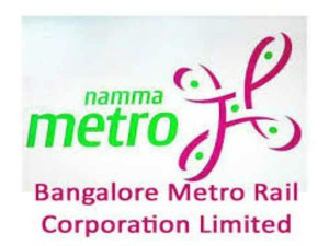 Shortage Of Funds To Bmrcl Planning To Issue Bonds