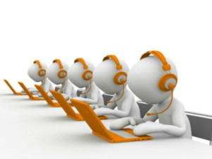Bpo Employees Challenges Uncertainty And Threat