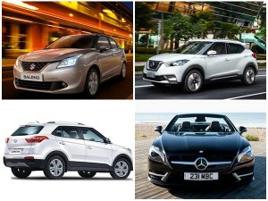 Are You Planning To Purchase A Car These Points To Consider