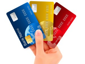 Credit Card Reality And Misconceptions