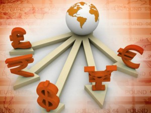 India S Foreign Exchange Reserve At 451 Billion