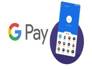 Google Pay Welcome 2020 Stamps Collection Offer