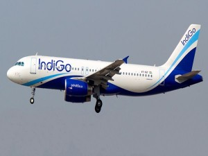 Indigo Announced 25 Percent Discount To Medical Staff Till Year End