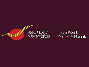 India Post Payment Bank Savings Account Unique Features