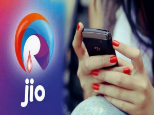 Reliance Jio Releases New All In One Plans