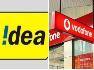 Vodafone Idea New Prepaid Plans And Details