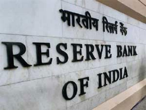 Rbi Imposed Restrictions On Bengaluru Based Private Bank