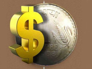 Rupee Opens Flat At 71 27 Against Us Dollar