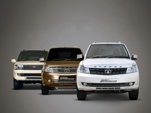 After Maruthi Suzuki Tata Motars To Hike Car Prices From