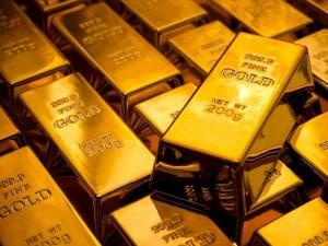 Iran America War Effect Petrol Gold Price High