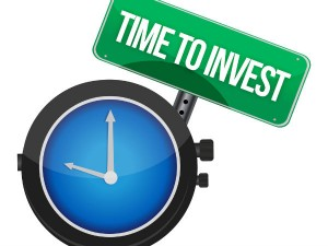 Top Investment Plan For Three Years To Consider In