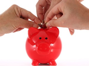 What Are The Types Of Mutual Funds