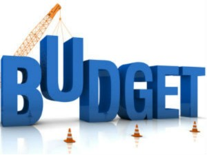 Union Budget 2020 Session In Two Phases From January