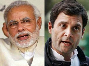 Pm Modi Does Not Understand Read Economics Rahul Gandhi