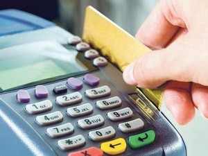 Bengaluru Man Swipes Card For Rs 4 181 Loses 4 1 Lakh Rupees
