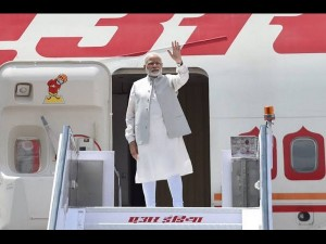 Air India Sale Bjp Mp Threatens To Drag Modi Govt To Court