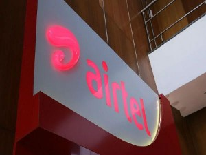 Airtel Wifi Calling Service Available Across India