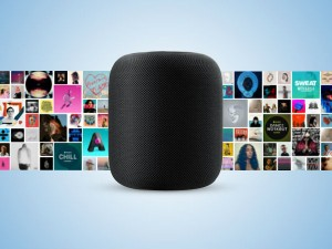Apple Home Pod Released In India Price Less Than U S