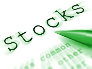 Indian Stock Market Tanks In Early Session Of Trading