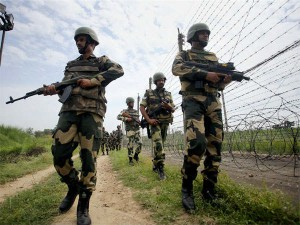 Can India And Pakistan Afford A Full Scale War