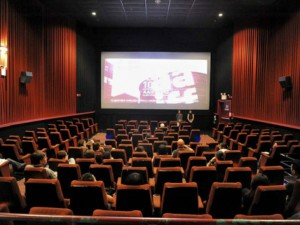 How Ott Chaged Business And Economics Of Cinema Business
