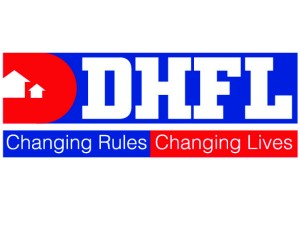 Dhfl Diverted 12 773 Crore To 79 Companies Through Fictitious Retail Customers