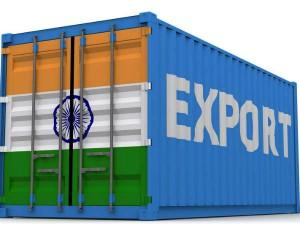 India S Export Decline In December
