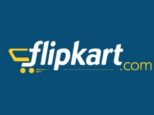 Motor Insurance Can Purchase From Flipkart By Downloading App