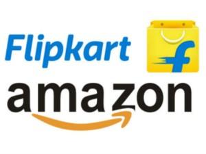 Cci Ordered Probe Against E Commerce Companies Flipkart Amazon