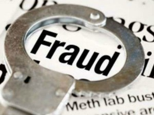 Year Old Man Arrested In Cheating Case In Mumbai