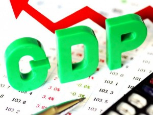 Economic Survey Gdp For Fy21 Expected 6 To 6 5 Percent