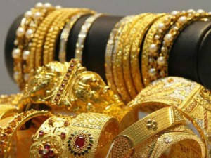 January 15 Gold And Silver Price In India