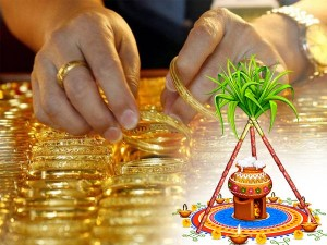 January 14 Gold And Silver Price In India