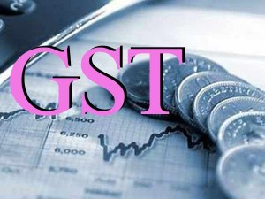 Gst Collection Crossed 1 Lakh Crore Rupees In December
