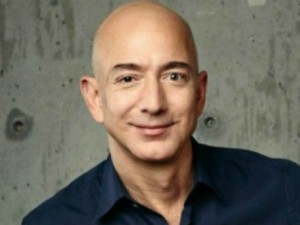 Amazon S Jeff Bezos To Face Indiawide Agitation From Traders During His Trip