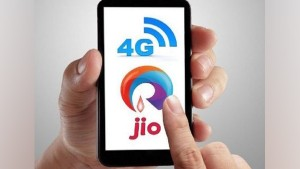 Reliance Jio Launches Free Voice Calls Over Wifi How To Enable It